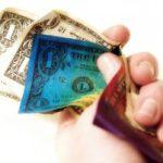 Seller Financing – a new win-win?