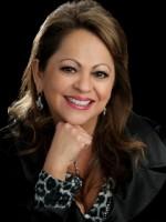 Patricia Delgado-Israel