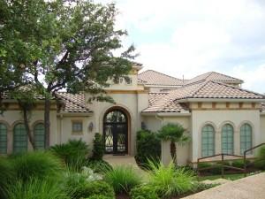 11 Highgate Drive - San Antonio 78257 - Dominion