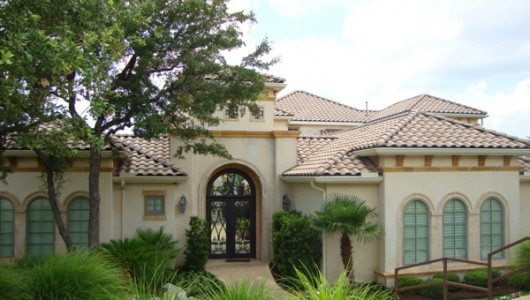 11 Highgate Drive - San Antonio 78257 - Dominion