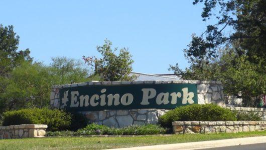 Encino Park