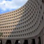 FHA Loan Limits Drop