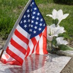 Veterans Day Meal Discounts