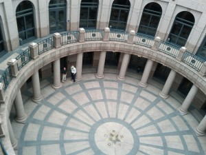 Texas Homeowners Association Law Changes