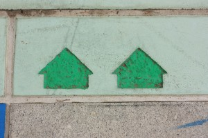 Rental Houses