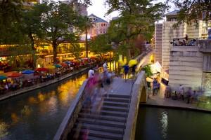 San Antonio - Great for Business