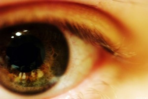Seeing Through a Buyer's Eyes