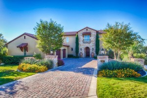 622 Legacy Ridge - San Antonio 78260 - Estates at Canyon Springs