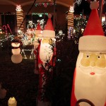 Holiday Decorating or Listing Disaster?