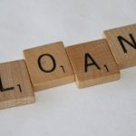 Home Loan Dos and Don'ts