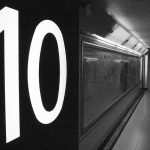 10 Things Sellers Shouldn't Do