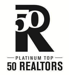 Platinum Top 50 San Antonio