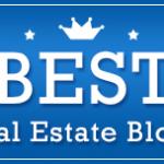 Top Real Estate Blog in San Antonio