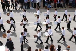 Parade of Homes 2013 - San Antonio