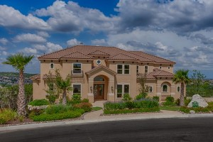 342 Santa Domingo - McNair Custom Homes