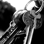 Do I Have to Rekey a Rental Property Every Time?