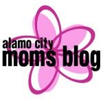 The Alamo City Moms Blog