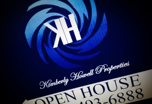 Kimberly Howell Properties - Open House