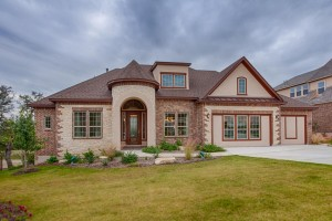 8906 Gate Forest - Home for Sale