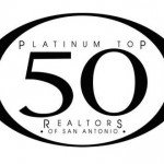 Congratulations to our Platinum Top 50 Winners!