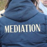 Mediation in Real Estate