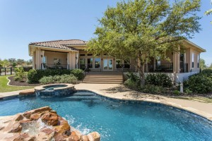 309 Menger Springs - Pool