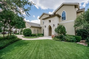 13522 Iron Horse Way - Helotes 78023