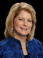 Renee Pinner