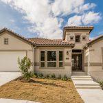 McNair Custom Homes and Kimberly Howell Properties