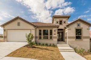 21915 Rugged Hills - San Antonio 78258