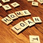 Loan Underwriting Doesn't Need To Be A Complete Mystery