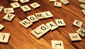 Home Loans and Underwriting