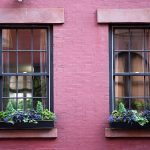 5 Ways to Improve Curb Appeal for Under $100