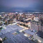 San Antonio Takes Top Spot for College Graduates
