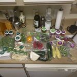 Listing Your Home For Sale: Mise en Place for Sellers