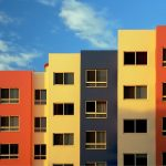 Need Help Finding a New Apartment? Apartment Locating Services