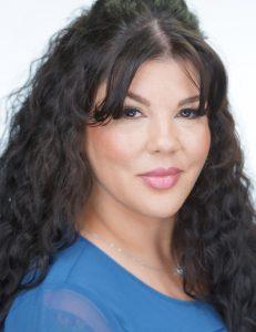 Tatiana Delaserna