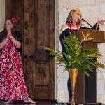 Kimberly Howell Properties Awards Banquet 2017