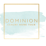 Dominion Luxury Home Tour Summer 2018