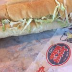 Jersey Mike's – A Taste of the East Coast